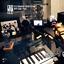 miniature 8 - Exclusive BTS Mood Light Photo Frame Gift KPOP Merch Photocard Jungkook Jimin