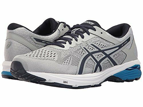 ASICS T7B1N.9658 Mens GT-1000 6 Running-shoes- Choose SZ color.