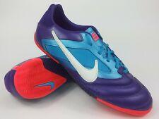 30e5cfb1133 item 1 Nike Mens Rare Nike5 Elastico Pro Indoor Soccer Shoe 415121-514  Purple Size 11 -Nike Mens Rare Nike5 Elastico Pro Indoor Soccer Shoe 415121-514  ...