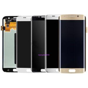 Pantalla-Tactil-Pantalla-LCD-Para-Samsung-Galaxy-S7-Edge-G935-G935F-cover-tool