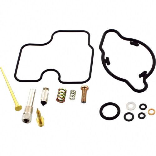 JMP Vergaser Reparatursatz lang Satz f Honda CBR 1000 F Dual CBS P 404398124219