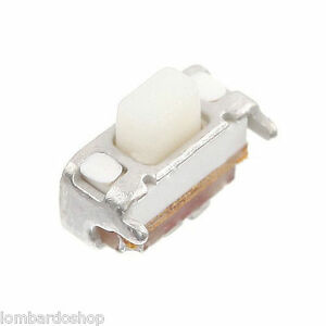 Touche-On-Off-Power-Allumage-pour-Samsung-S3-III-I9300-Bouton-Interrupteur