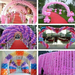 Hot 100pcs wholesale pretty birthday wedding party decor for Wholesale quinceanera craft supplies