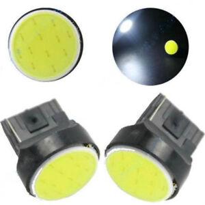 2Pcs-T20-7440-7443-W21W-COB-LED-Coche-Luz-Reversa-de-Incendios-Lampara-Blanca