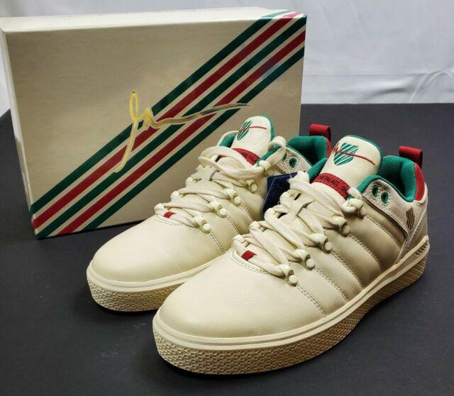 K-Swiss Garyvee 004 Shoe Palace Men's
