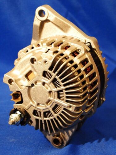 PATRIOT 2.0L,2.4L /& DODGE CALIBER 1.8L 2.0L 11231 2007 2008 2009  JEEP COMPASS