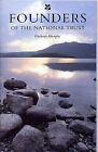 Founders of the National Trust by Graham Murphy (Paperback, 1999)