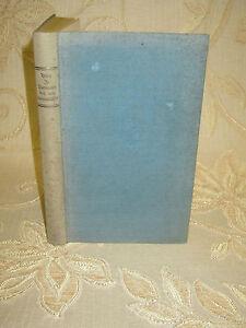 Antique-Collectable-Book-In-Harmonie-Mit-Dem-Unendlichen-Von-Ralph-Waldo-Trine