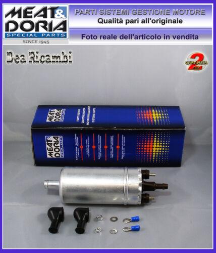 76855//1 Pompa Elettrica Gasolio SUZUKI GRAND VITARA 2000 HDI 110 Kw 80 2001 />