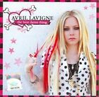 Best Damn Thing 0886972033822 by Avril Lavigne CD
