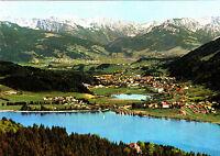 Bühl-Immenstadt  ,AK , ungel.