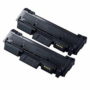 2-Toner-MLT-D116L-Per-Samsung-M2625D-M2875-M2675F-M2875-M2675-M2825