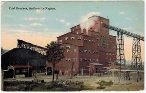 Coal-Breaker-Anthracite-Region-S-N-PC