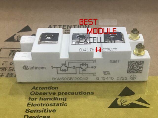 SS1751 5513-020-35 . CSPB-2.5 . 10 Pieces THFC-009 Insert Screw: MS-1864 .