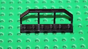 Lego-Train-Wagon-End-ref-6583-set-4565-4553-2126-10016-3677-10219-60052