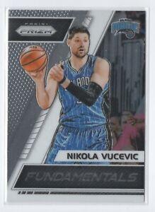 17-18-Prizm-Fundamentals-Nikola-Vucevic