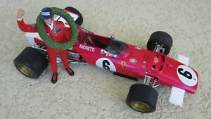 Exoto-Ferrari-312-B-race-car-Andretti-figure-first-win-S-African-F1-1971-1-18