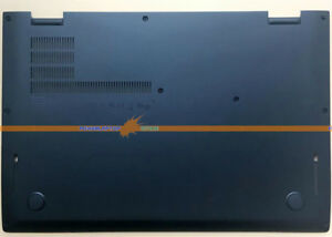 NEW-Lenovo-Thinkpad-X1-Carbon-Gen-4th-2016-Bottom-Cover-Base-Case-SCB0K40140