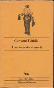 Giovanni-Faldella-UNA-SERENATA-AI-MORTI