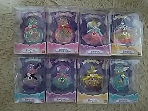 Luminary Tears stick All 10 types set candy toy goods only