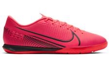 Dictar progresivo tenedor  Nike ELASTICO Superfly IC Indoor Soccer Shoes Midnight Fog 641597 Men's 13  for sale online | eBay