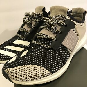 new product c5e2e 68de9 Image is loading Adidas-ADO-Ultra-boost-ZG-Day-one-sz-