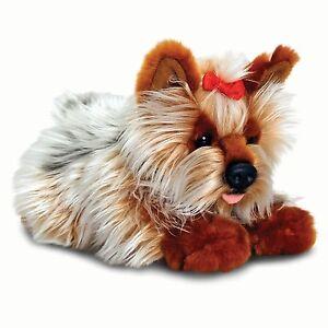 Maisy Mouse Dog Toy