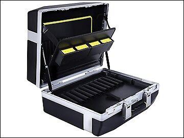 Raaco Raaco Raaco ToolCase Premium XL - 34/4F RAA139793 a07dfc