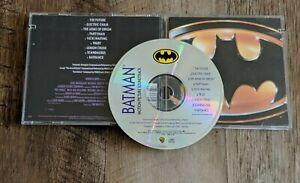 Batman-Motion-Picture-Soundtrack-CD-1989