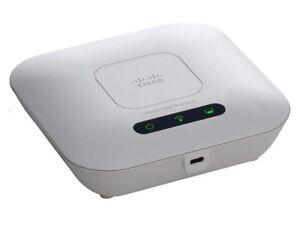 NEW-Cisco-WAP121-A-K9-NA-WAP121-Small-Business-Wireless-Access-Point-with-PoE