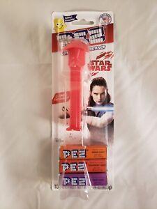 Star-Wars-The-Last-Jedi-Praetorian-Guard-Pez-Dispenser-amp-Candy-NEW