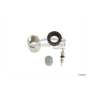 New-VDO-Tire-Pressure-Monitoring-System-Sensor-Service-Kit-SE54189