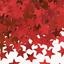 Wedding-Table-Confetti-BUY-3-GET-1-FREE-OFFER-Metallic-Xmas-Party-60-Designs thumbnail 18