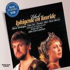 Montague Massis Monteverdi Choir OOL Gardiner Iphigenie Auf Tauris GA 2