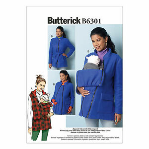 Image result for butterick 6301