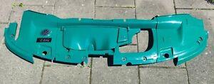 Original VW T5 Motorabdeckung Batterieabdeckung Abdeckung Motorraum engine cover