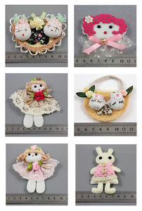 SEW-ON-RAG-DOLL-EMBELLISHMENTS-6-STYLES-TO-CHOOSE-FROM-UK-SELLER