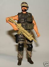 1:18  BBI Elite Force U.S Army Delta Operator Special Forces Figure Soldier