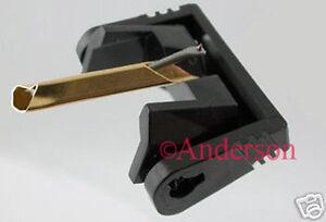 NEW-IN-BOX-NEEDLE-FOR-SHURE-N97ED-N-97ED-SHURE-M97ED-M97-N97-TURNTABLE-NEEDLE