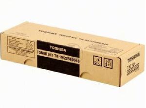 Original-Toshiba-TK-10-22569346-fuer-TF-631-TF-671-TF-635-4000-Seiten
