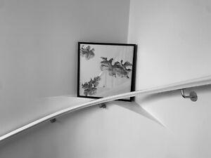 Daniel-arsham-Concrete-print-wrapping-paper-10m