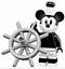 Lego-New-Disney-Series-2-Collectible-Minifigures-71024-Figures-You-Pick thumbnail 7
