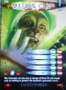 DR-WHO-BATTLES-IN-TIME-NO-111-MATRON-CASP-RARE