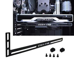 EZDIY-FAB-Graphics-Card-Brace-Support-Bolster-A-Video-Card-Holder-GPU-VGA-Sag