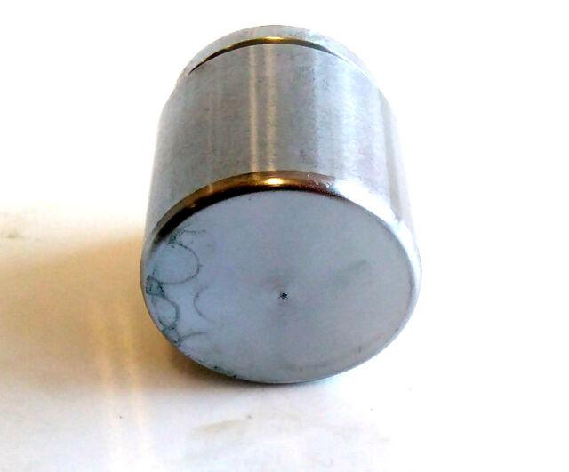 BUDWEG bw234318 Kolben, Bremssattel TOYOTA