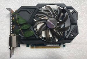 Gigabyte-GTX-750TI-GTX750-TI-2GB-GDDR5-128-Bit-2xHDMI-2xDVI-Graphic-Card