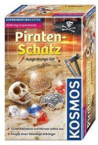 KOSMOS-657536-Piraten-Schatz