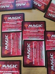 MTG-Magic-Arena-Code-Prerelease-IKORIA-LAIR-OF-BEHEMOTHS-6-Buste-Terra-dei-Behem