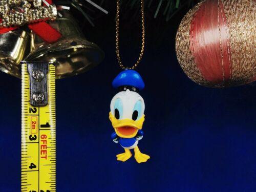 Decoration Ornament Xmas Party Decor Disney Donald Duck Cutie Character K1152/_L