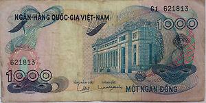 Vietnam-1000-Dong-G1-621813